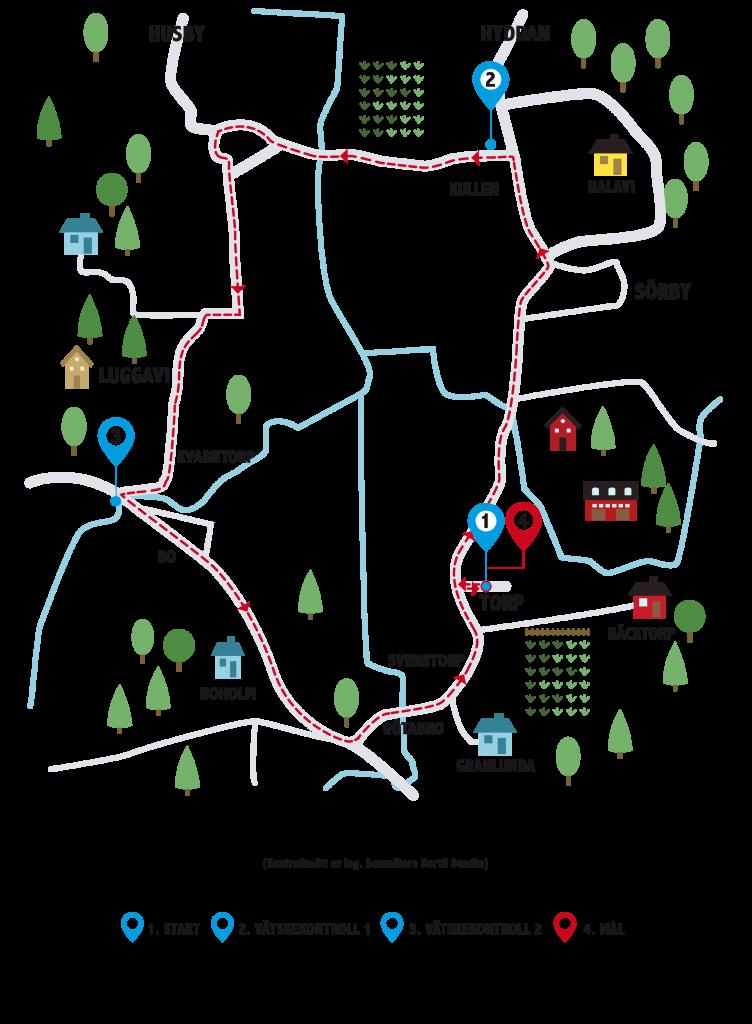 karta_sommarmilen